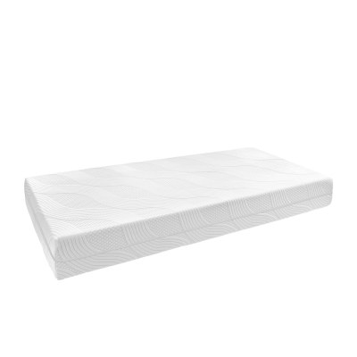Femira Mattress Kiss TT Stretch