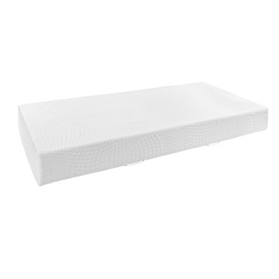 Femira Mattress Free KS1 Stretch
