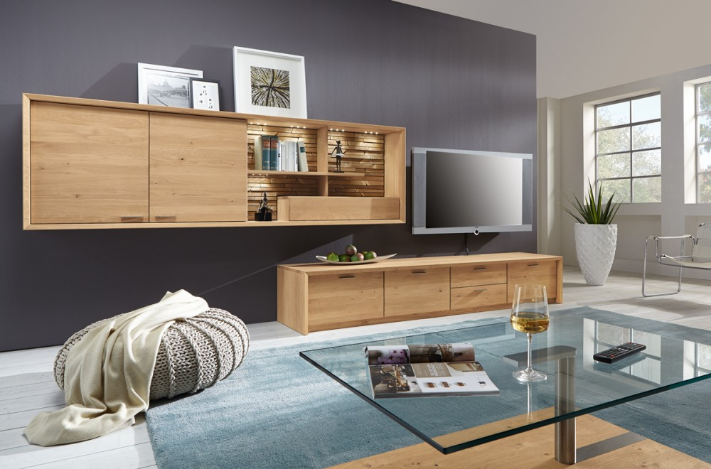 wohnzimmerm bel deutsche g tegemeinschaft m bel e v. Black Bedroom Furniture Sets. Home Design Ideas